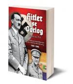 Hitler se Oorlog