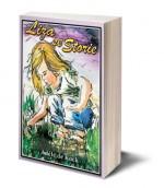 Liza se storie