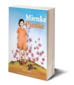 Mienke Pienke