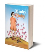 Minky Pinky