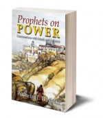 Prophets on Power