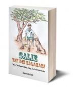 Salie van die Kalahari