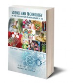 Science and Technology in the Foundation Phase (Grade R - 3)