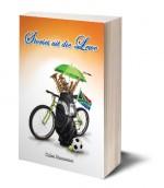 Stories uit die Lewe