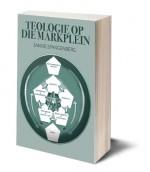 Teologie op die Markplein
