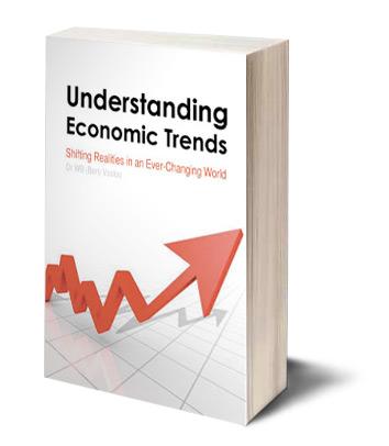 Understanding Economic Trends