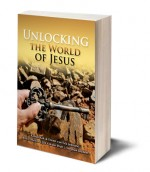 Unlocking the World of Jesus
